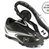 Under Armour Women's Glyde IV Softball Cleat