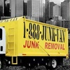 77% Off Junk Removal