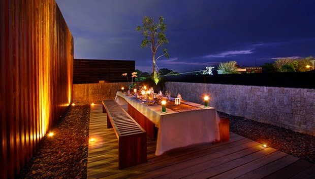 Bali:2-Bedroom Private Pool Villa 4