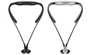 Samsung U In-ear Headphones Wireless