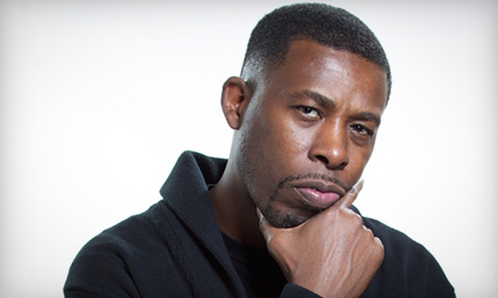 "GZA Performing Liquid Swords  - Port Lands: $20 to See GZA Performing ""Liquid Swords"" at Sound Academy on Saturday, September 15, at 8 p.m. (Up to $32 Value)"