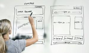 Promptweb: Website Design and Hosting Services at Promptweb.com (45% Off)