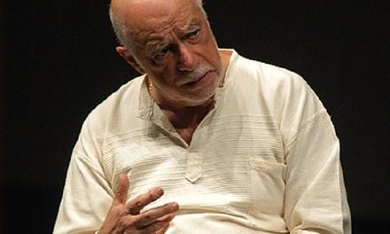 Coupon Biglietti Eventi Groupon.it Processo a Socrate, il  26 giugno al Teatro Erba di Torino (sconto 50%)