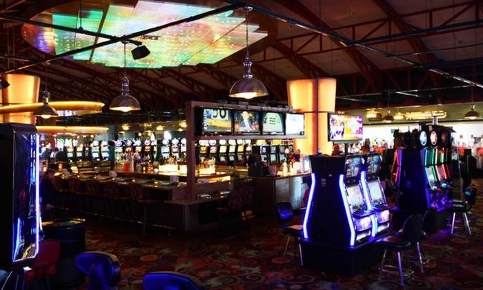 Mive Nevada Resort