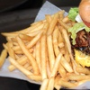 46% Off Burger Challenge at 84th Street Pub & Grille
