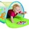 Alex Toys Learn to Crawl Tunnel