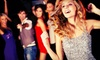Maxim Travel: Four- or Six-Venue Las Vegas Club-Hopping Package or a VIP Annual Party Membership from The Night Train (Up to 63% Off)