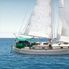 53% Off Sailing Charter in Fort Myers Beach