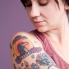 Up to 68% Off at Sugar Land Laser Tattoo Removal