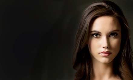 One, Two, or Three ResurfX Laser Skin-Resurfacing Treatments at DermFx (Up to 51% Off)