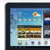 Up to 32% Off a Samsung Galaxy Tab 2