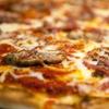 40% Off Italian Dinner at Trinacria Cafe