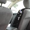 Car Side Seat Organizer