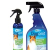Dogonit 32 Fl. Oz. or 8 Fl. Oz. Lawn Rejuvenator Spray