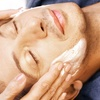 Up to 54% Off Men's Fitness Facial Treatments