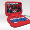 Spider-Man My Ultimate Laptop