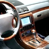 61% Off Auto-Detailing Package at Star Steam