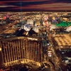 Up to 70% Off Helicopter Tour and Comedy Magic Show