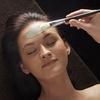 56% Off Facial at B.B. Skin Health Care Clinic