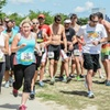 Up to 41% Off Singles 5K Run