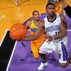 Sacramento Kings – Up to 53% Off NBA Game