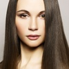 Up to 50% Off Haircut Packages
