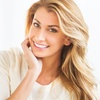 Up to 57% Off Salon Services in Macomb