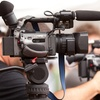 50% Off Videography Services