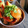 Fatty Crab – Up to 53% Off Malaysian Cuisine for Brunch