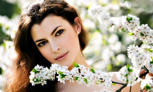 LaLonde Aesthetics: One or Two Hydrating or Spa Facials at LaLonde Aesthetics (Up to 59% Off)