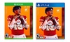Madden NFL 20 for Xbox One or PlayStation 4