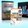 New York Mets Collector's DVD Sets