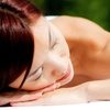 Up to 51% Off at From Me To You Massage Therapy