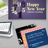 Vistaprint – 76% Off Custom-Printing Services