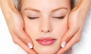 Beautiful Glow: Rejuvenating Facial Packages at Beautiful Glow (Up to 89% Off). Three Options Available.