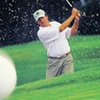 Up to 65% Off Golf Instruction