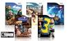 Wii Bundle of 5 Kids Games: Wii Bundle of 5 Kids Games.