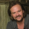 Travis Tritt – Up to 35% Off Country Concert