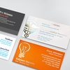 Up to 52% Off Business Cards
