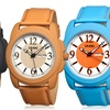 Crayo Men's and Unisex Watches