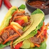$10 for Mexican Food at Viva Express Restaurante