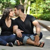 Up to 81% Off Couples Photo Shoot in Richmond Hill