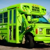 40% Off Brewery Bus Tour
