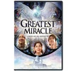 The Greatest Miracle on DVD