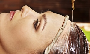House of Ayurveda: Two-Hour Ayurveda Personal-Wellness Consultation with Optional 2 Follow-Ups at House of Ayurveda (Up to 66% Off)