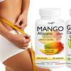 Garcinia Cambogia e Mango Lineadiet