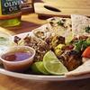 Half Off Middle-Eastern Food at Loya Organic