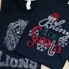 Up to 52% Off Screen Printing & Embroidery