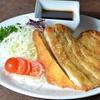 Half Off at Takumi Japanese Steakhouse