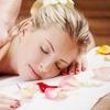 1 Std. Ayurveda-Massage